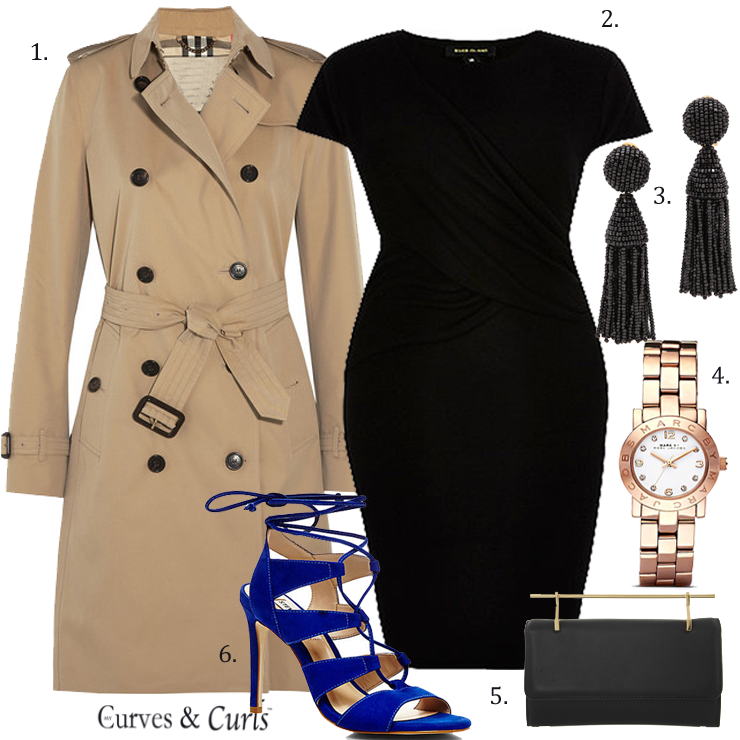 What to wear to a date night- Date night outfit ideas